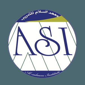 Alsalaam Institute