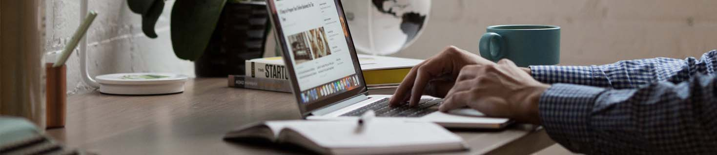 How To Choose A Website Designing Company?
