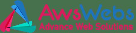 Awswebs